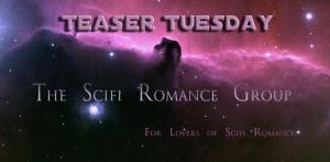 SFRG Teaser Tuesday Banner