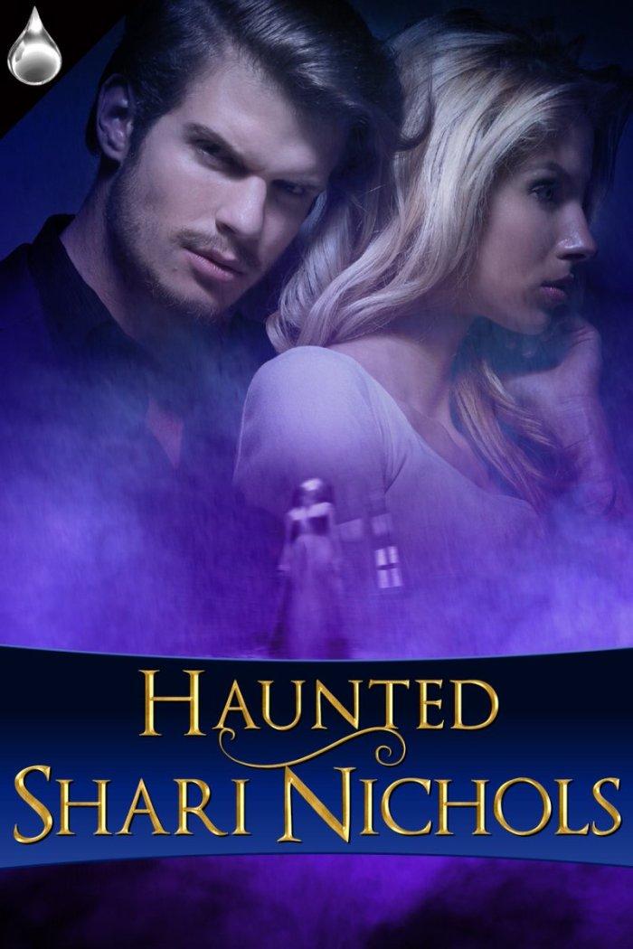 Haunted by ShariNichols