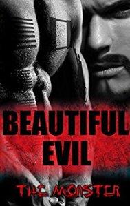 Beautiful Evil B B Blaque