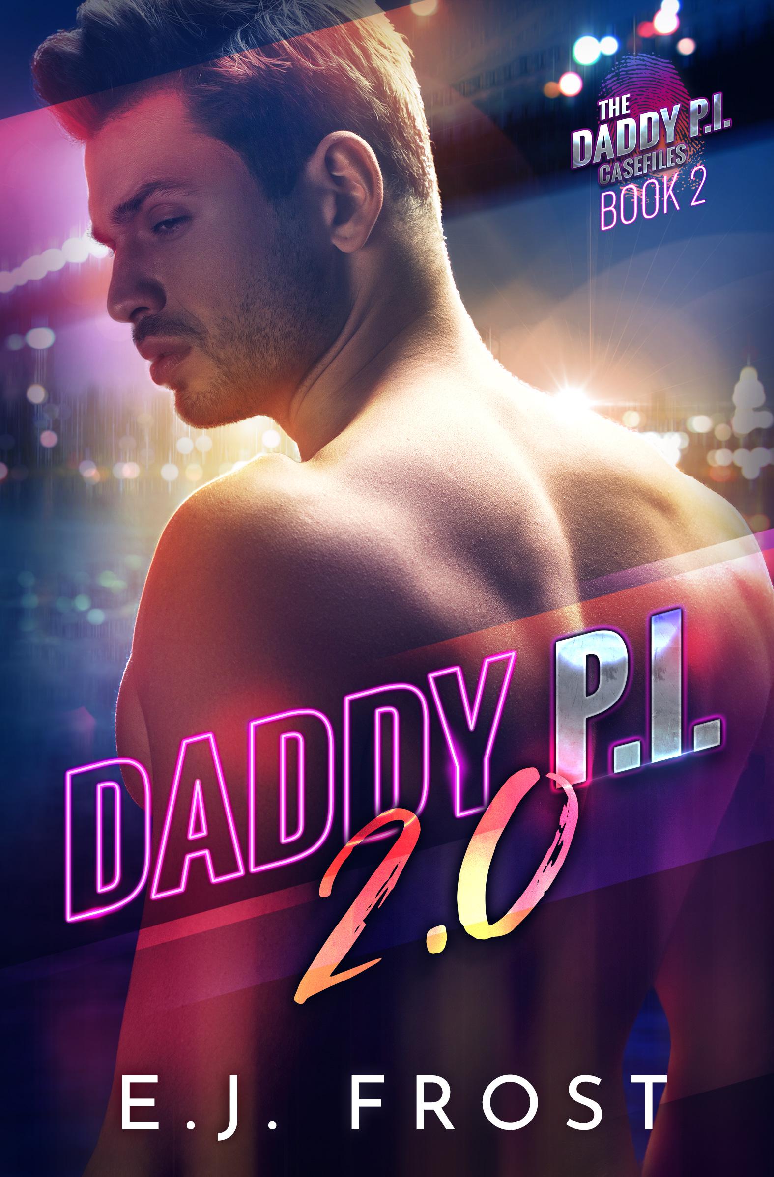 Daddy-PI-2.0-v1.0